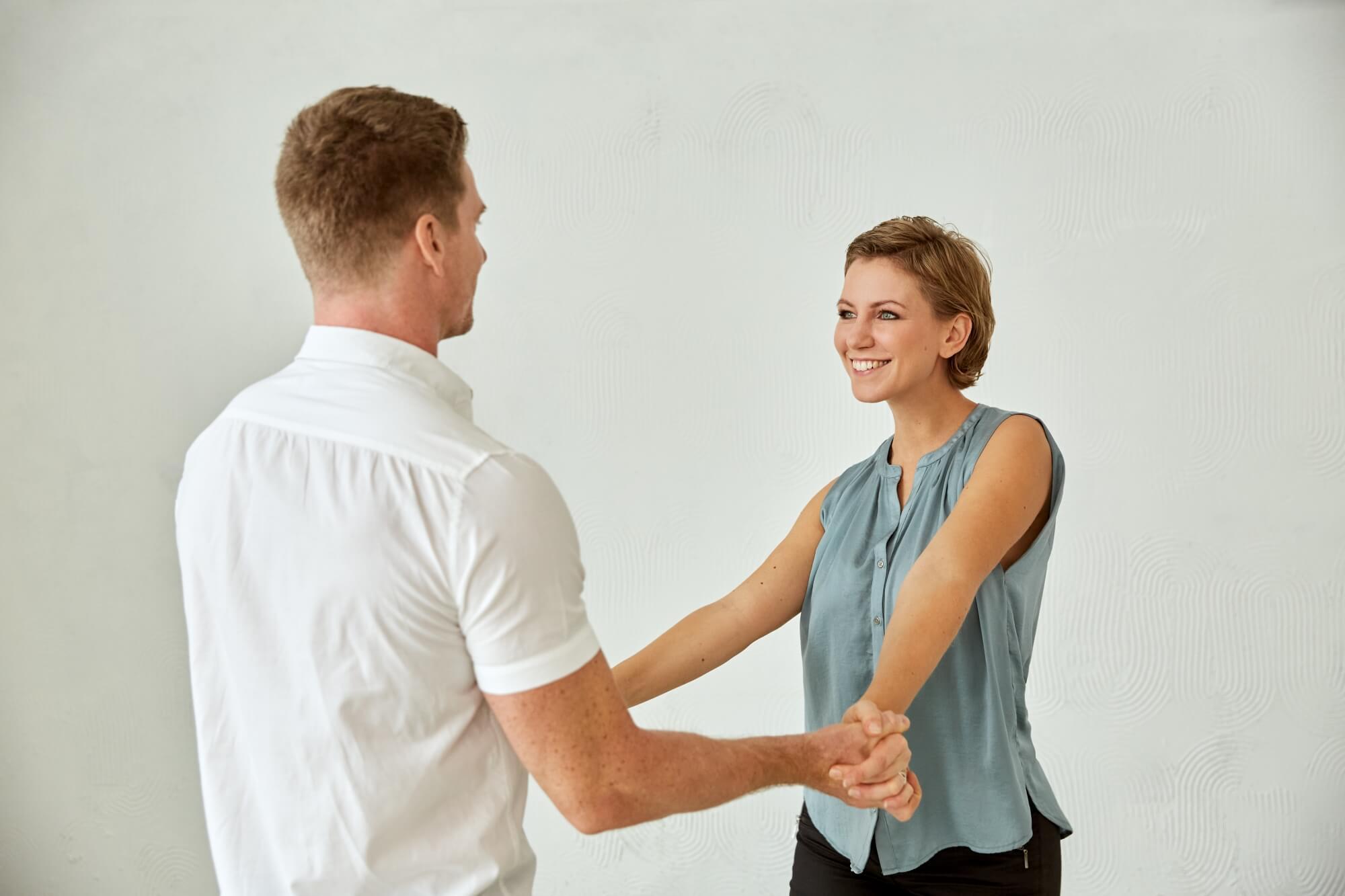 zehn-regeln-bachata-tanzen